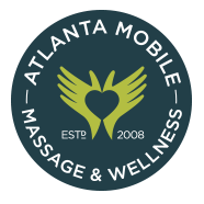 Atlanta Mobile Massage & Wellness