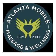 Atlanta Mobile Massage & Wellness